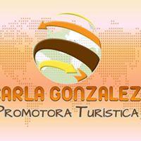 Logo de Agencia